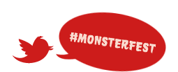 #monsterfest
