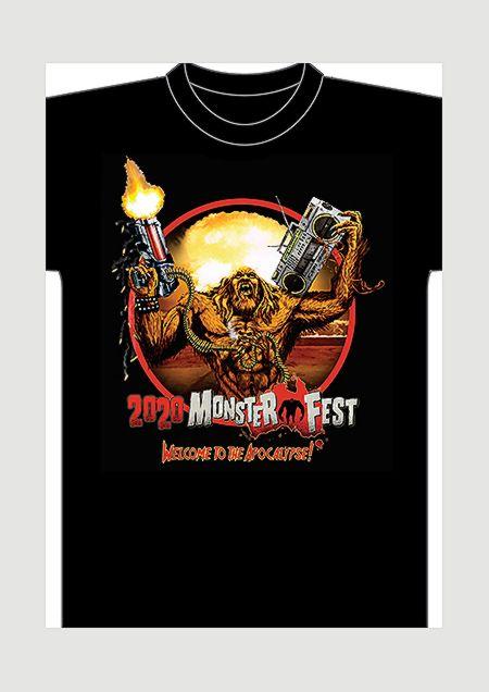 202-Monster-Fest-T-Shirt-for-web.jpg