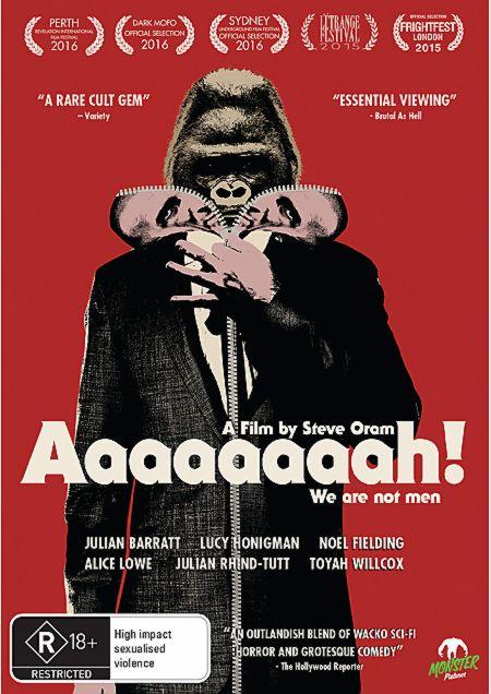 AAAAAAAAH_DVD_PACKSHOT_WEB.jpg