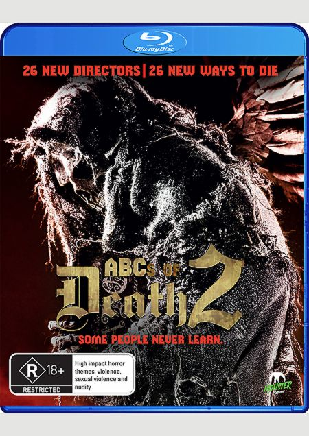 ABCS_OF_DEATH_BD_RATED_PACKSHOT_WRAPPER_sm.jpg