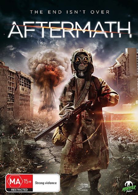 AFTERMATH_DVD_RATED_PACKSHOT-1.jpg