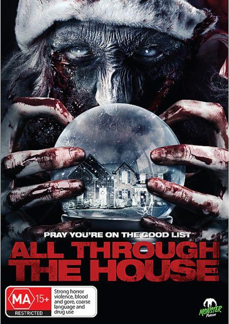 ALL_THROUGH_DVD_PACKSHOT_AUSTRALIA.jpg