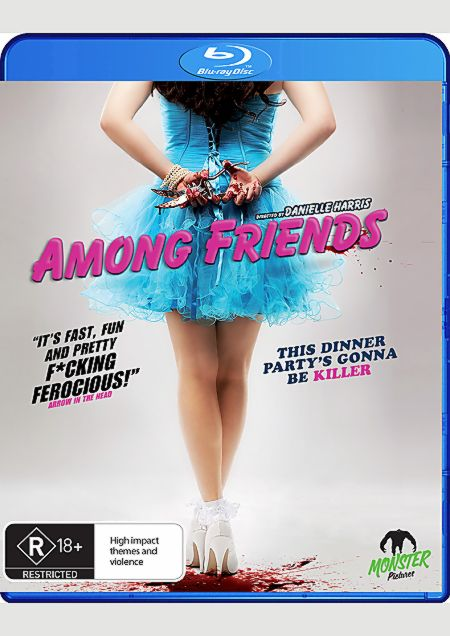 AMONG_FRIENDS_BD_RATED_PACKSHOT_WRAPPER_sm.jpg