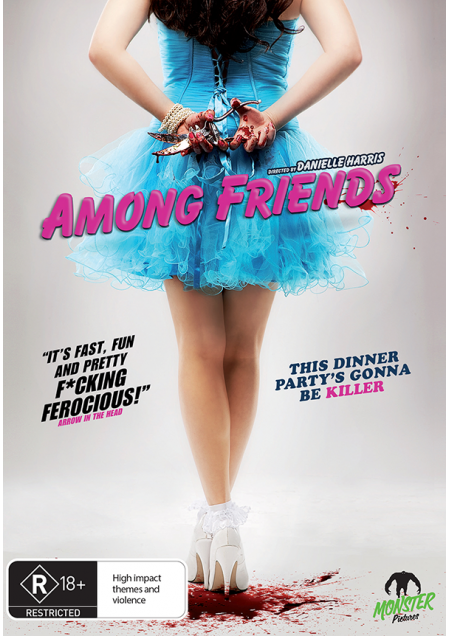 AMONG_FRIENDS_DVD_RATED_PACKSHOT.png