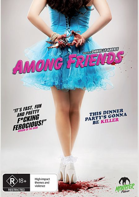 AMONG_FRIENDS_DVD_RATED_PACKSHOT_WEB.jpg