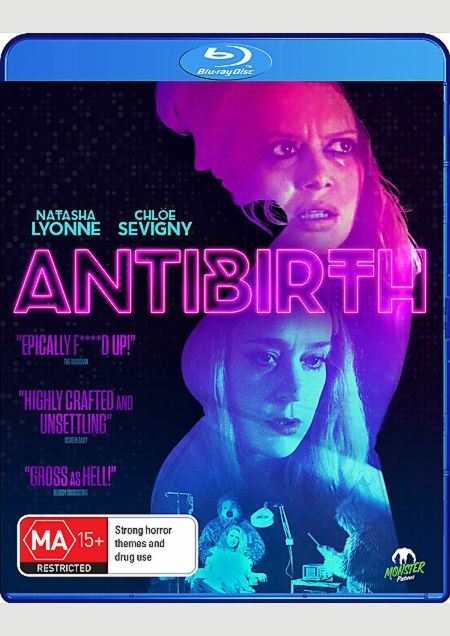 ANTIBIRTH_BD_RATED_PACKSHOT_WRAPPER_web.jpg