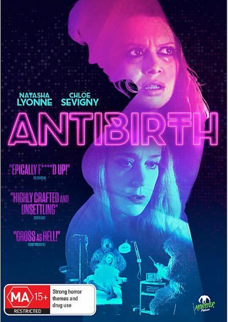 ANTIBIRTH_DVD_PACKSHOT-web.jpg
