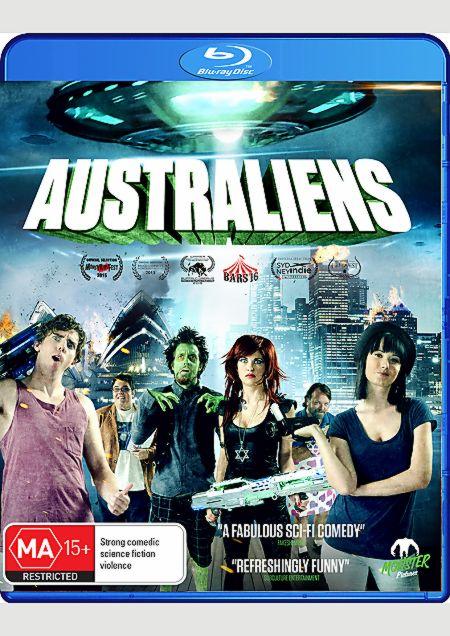 AUSTRALIENS_BD_PACKSHOT_WRAPPER.jpg