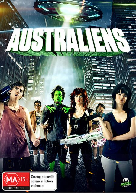 AUSTRALIENS_DVD-FOR-WEB.jpg