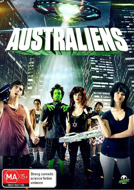 AUSTRALIENS_DVD-FOR-WEB.jpg