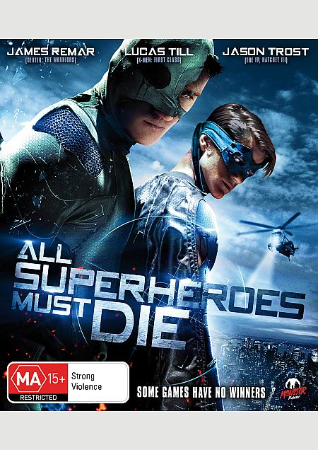 All Superheros must die bluray_hires.jpg