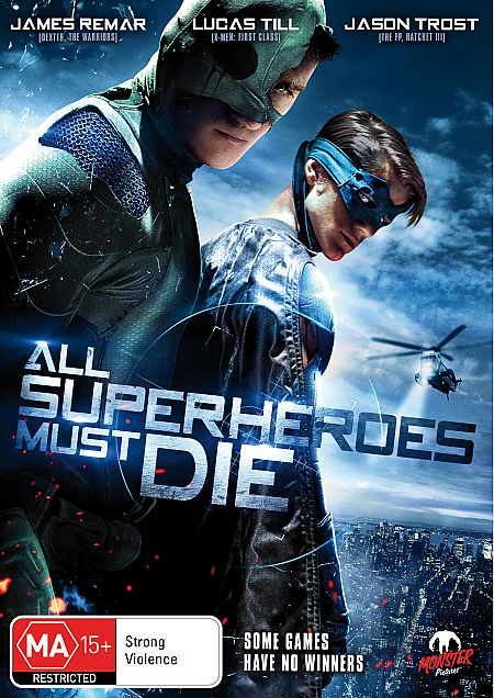 All Superheros must die dvd_hires.jpg