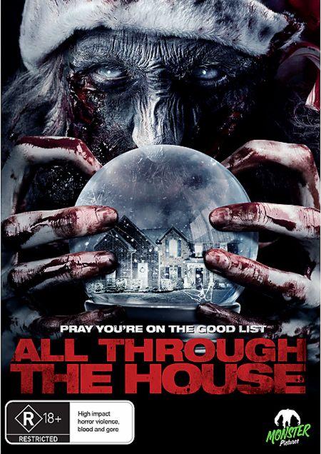 All-Through-the-House-DVD-packshot_web.jpg
