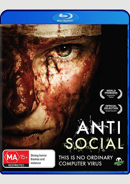 Antisocial_Bluray_final.jpg