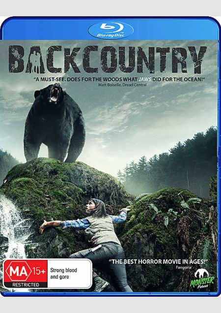 BACK-COUNTRY_BD_PACKSHOT_WRAPPER_WEB.jpg