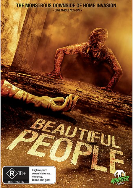 BEAUTIFUL_PEOPLE_DVD_PACKSHOT_WEB.jpg