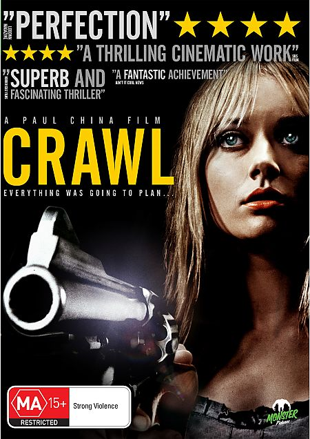 BF476_Crawl_Sleeve.jpg