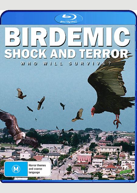 BIRDEMIC_BD_RATED_PACKSHOT_WRAPPER_WEB.jpg