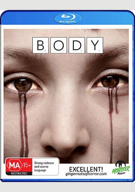 BODY_BD_PACKSHOT_WEB.jpg