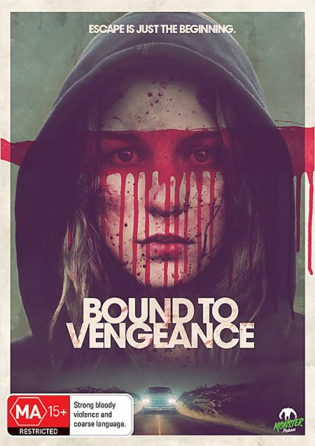 BOUND_TO_VENGEANCE_BD_PACK_WEB-1.jpg
