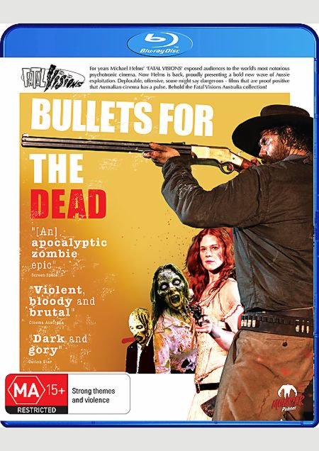 BULLETS_FOR_THE_DEAD_MOD_BD_PACKSHOT_WRAPPER_WEB.jpg