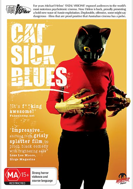 CAT-SICK-BLUES-DVD-PACKSHOT-WEB.jpg