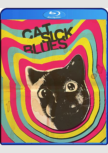 CAT_SICK_BLUES_BD_RATED_PACKSHOT_WRAPPER_INSIDE.jpg