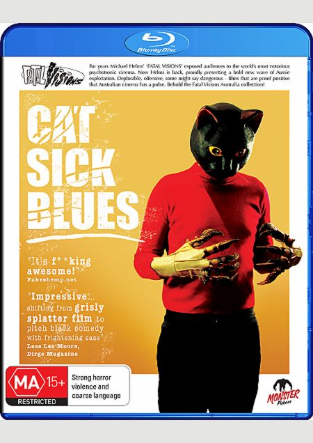 CAT_SICK_BLUES_BD_RATED_PACKSHOT_WRAPPER_web.jpg
