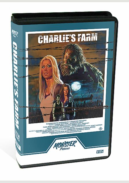 CHARLIES-FARM-VHS-CLEAN-3D-web.jpg
