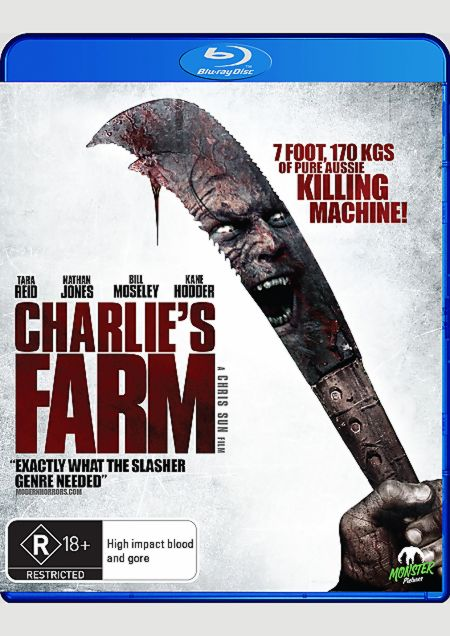 CHARLIES_FARM_BD_PACKSHOT_WRAPPER_WEB.jpg