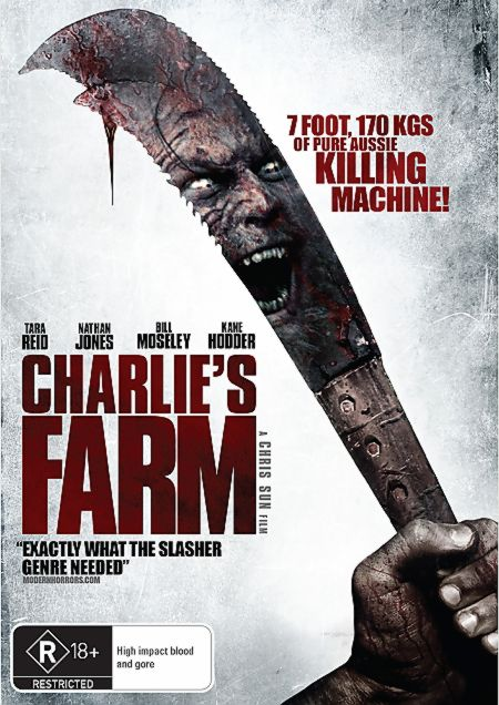 CHARLIES_FARM_DVD_PACKSHOT_WEB.jpg