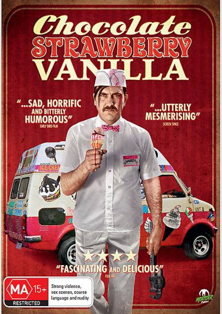 CHOCOLATE_STRAWBERRY_VANILLA_DVD_RATED_PACKSHOT_WEB.jpg