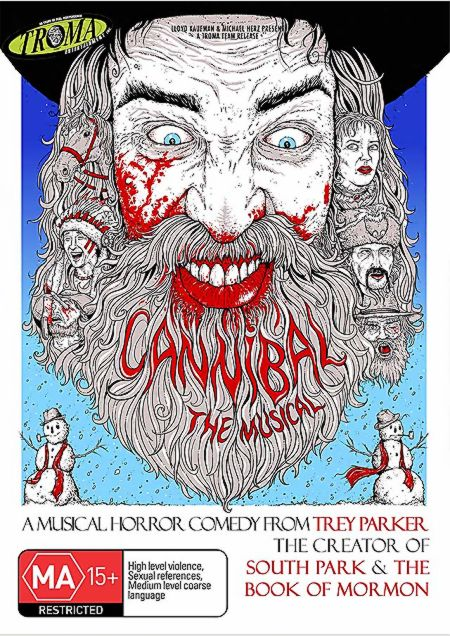 Cannibal! The Musical.jpg