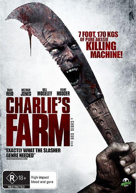 Charlie's-Farm-DVD-packshot-sm.jpg