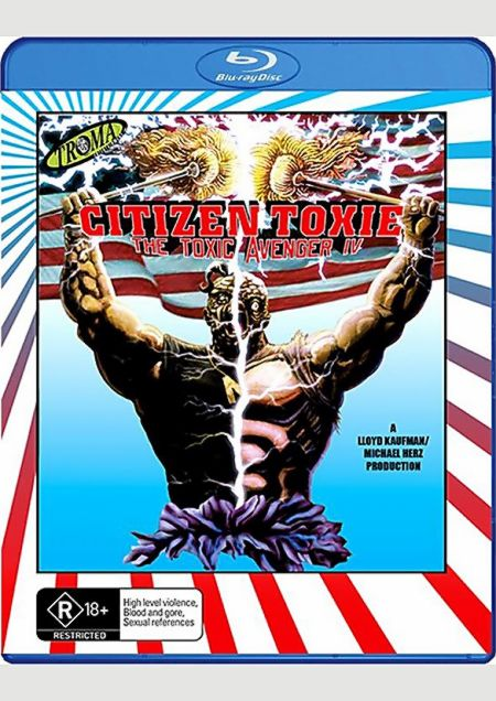 Citizen Toxie-1.jpg