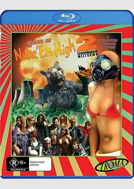Class Of Nuke Em High 2.jpg