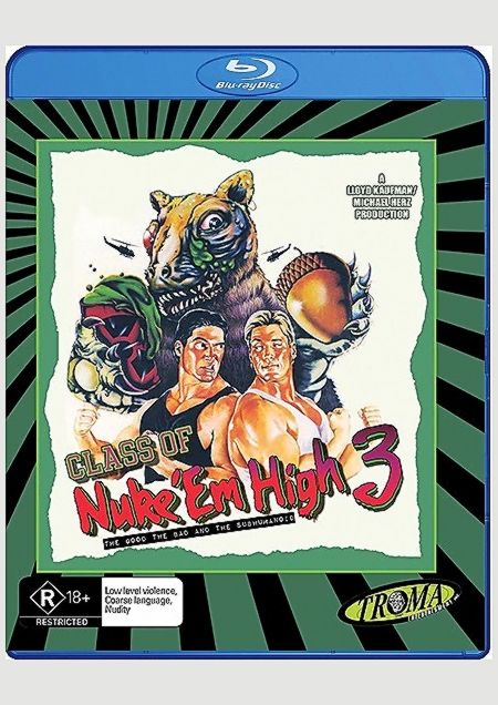 Class of Nuke Em High 3.jpg