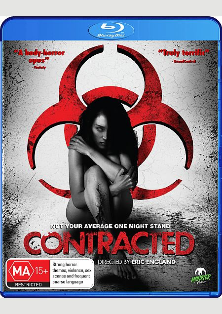 Contracted Bluray hires.jpg