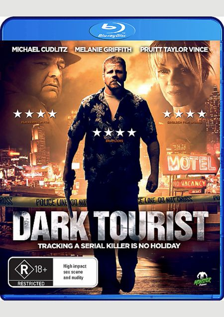 DARK_TOURIST_BD_RATED_PACKSHOT_sm.jpg