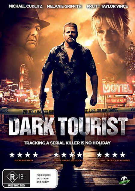 DARK_TOURIST_RATED_PACKSHOT_WEB.jpg