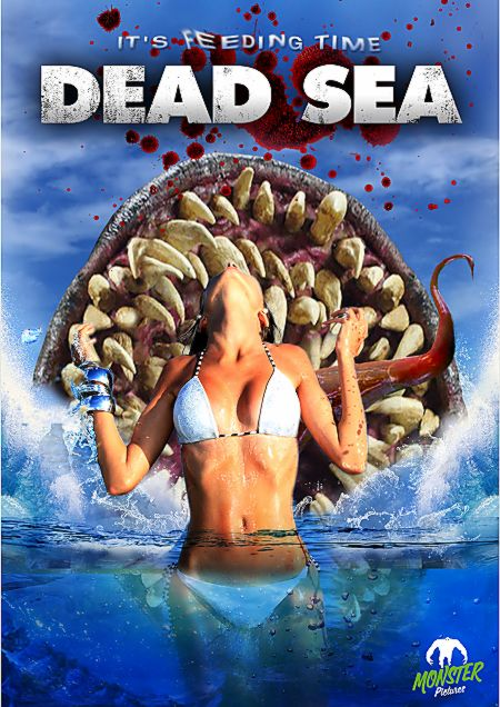DEAD SEA_DVD_Artwork.jpg