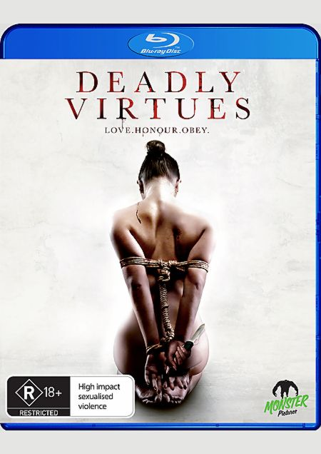 DEADLY_VIRTUES_BD_PACKSHOT_WRAPPER_WEB-1.jpg