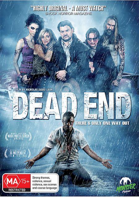 DEAD_END_DVD_PACKSHOT_WEB.jpg