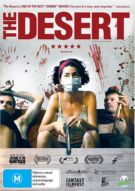 DESERT_DVD_RATED_PACKSHOT-842x1200.jpg