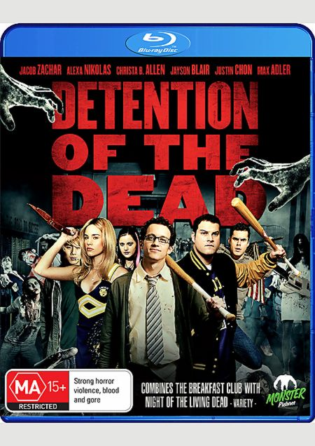 DETENTION_OF_THE_DEAD_BD_PACKSHOT_WRAPPER_WEB.jpg