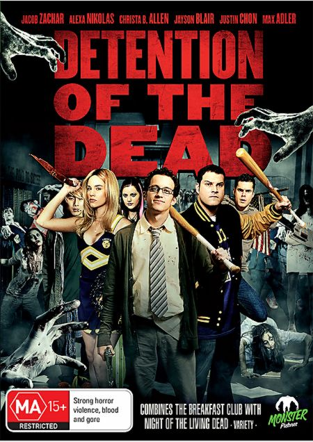 DETENTION_OF_THE_DEAD_DVD_P{ACKSHOT_WEB.jpg