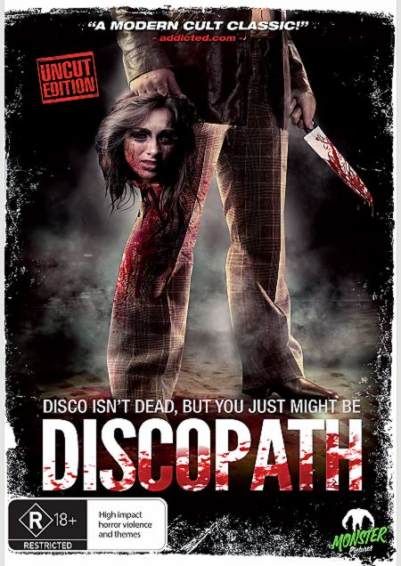 DISCOPATH_DVD_RATED_PACKSHOT.jpg