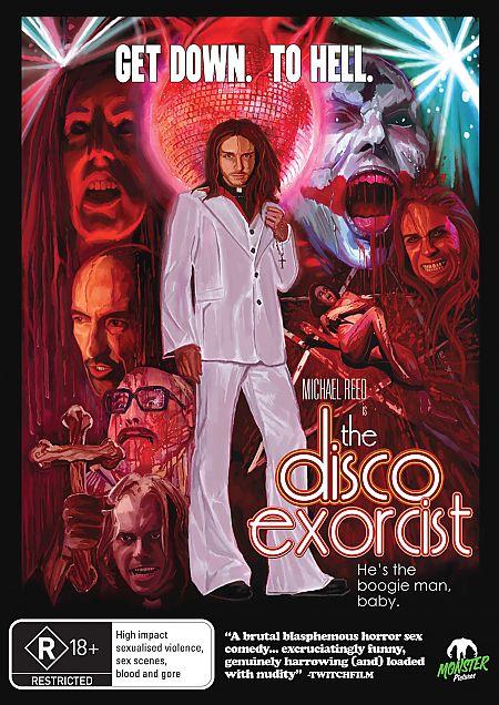 Disco-Exorcist-hires.jpg