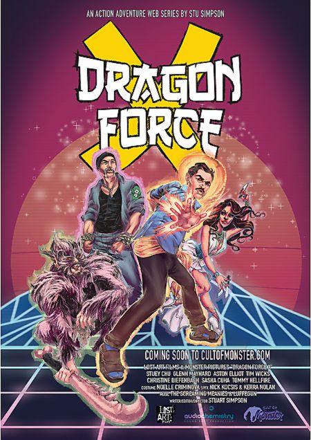 Dragon-Force-X-packshot.jpg
