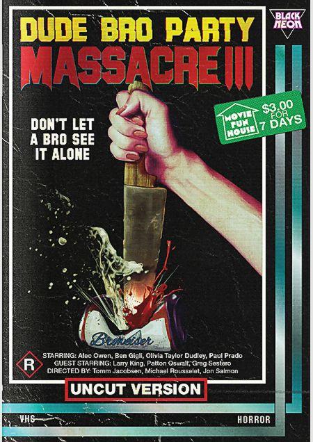 Dude-Bro-Party-Massacre-III-Inner-Low-Res-BF613.jpg